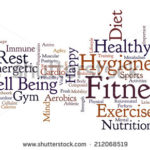 stock-photo-word-cloud-illustrating-the-prime-concept-of-fitness-and-hygiene-and-the-significance-of-nutrition-212068519